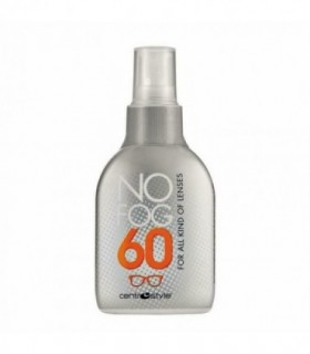 Spray Antivaho NO FOG 60