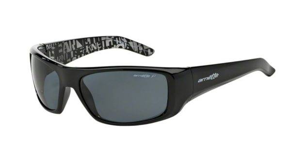 Gafas de sol ARNETTE HOT SHOT AN4182 214981