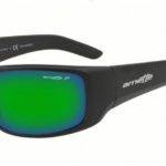 Gafas de sol ARNETTE HOT SHOT AN4182 01/1I