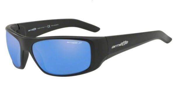 Gafas de sol ARNETTE HOT SHOT AN4182 01/22