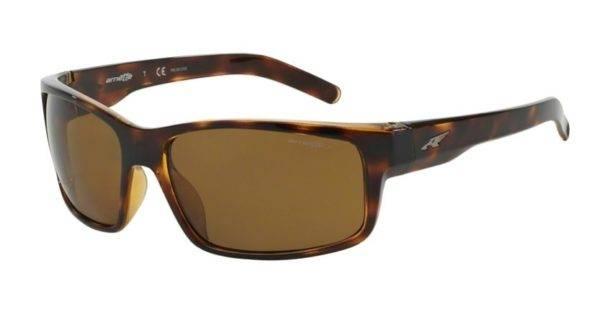 Gafas de sol ARNETTE FASTBALL AN4202 208783
