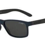 Gafas de sol ARNETTE SLICKSTER AN4185 218887