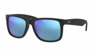 Gafas de sol RAY-BAN JUSTIN RB4165 622/55