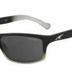 Gafas de sol ARNETTE BOILER AN4207 225387