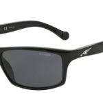 Gafas de sol ARNETTE BOILER AN4207 41/81