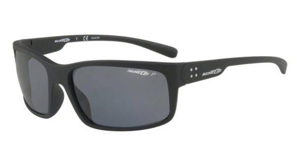 Gafas de sol ARNETTE FASTBALL 2.0 AN4242 01/81