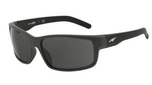 Gafas de sol ARNETTE FASTBALL AN4202 226687
