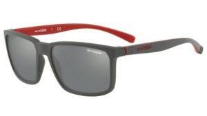 Gafas de sol ARNETTE STRIPE AN4251 25736G