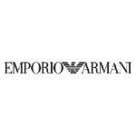 Gafas de sol EMPORIO ARMANI EA4110 56334Q