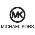 Gafas de sol MICHAEL KORS BERKSHIRES MK2102 300613