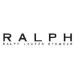 Gafas de sol RALPH RA5160 501/11