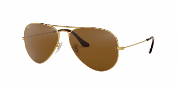 Gafas de sol RAY-BAN AVIATOR RB3025 001/57