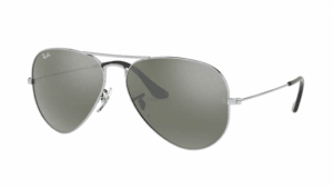 Hombre RAY-BAN AVIATOR RB3025 W3277