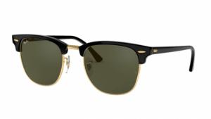 Gafas de sol RAY-BAN CLUBMASTER RB3016 W0365
