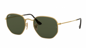 Gafas de sol RAY-BAN HEXAGONAL RB3548 919631
