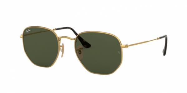 Gafas de sol RAY-BAN HEXAGONAL RB3548 919631