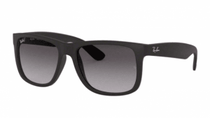 Hombre RAY-BAN JUSTIN RB4165 601/8G