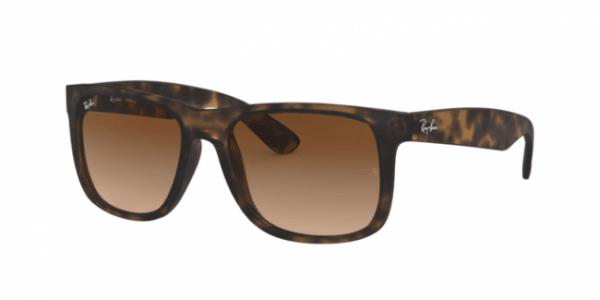 Gafas de sol RAY-BAN JUSTIN RB4165 710/13