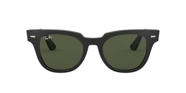 Gafas de sol RAY-BAN METEOR RB2168 901/31