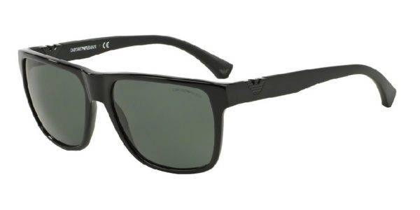 Gafas de sol EMPORIO ARMANI EA4035 501771