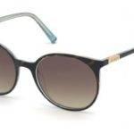 Gafas de sol GUESS GU3050 55F