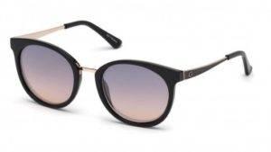 Gafas de sol GUESS GU7459 05Z