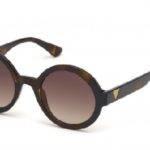 Gafas de sol GUESS GU7613 52F