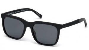 Gafas de sol TIMBERLAND TB9143 02D