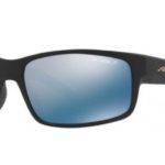 Gafas de sol ARNETTE FASTBALL AN4202 01/22