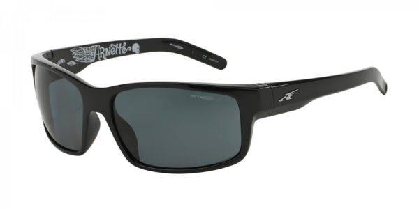 Gafas de sol ARNETTE FASTBALL AN4202 226781