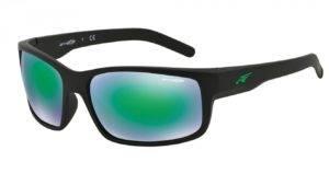 Gafas de sol ARNETTE FASTBALL AN4202 447/3R