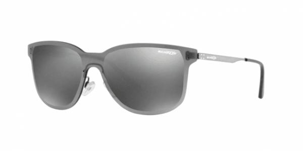 Gafas de sol ARNETTE HUNDO-P2 AN3074 502/87