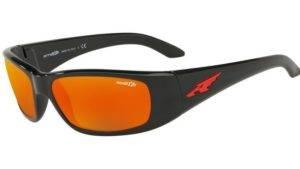 Gafas de sol ARNETTE QUICK DRAW AN4178 25936Q