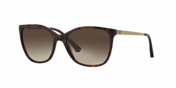 Gafas de sol EMPORIO ARMANI EA4025 502613