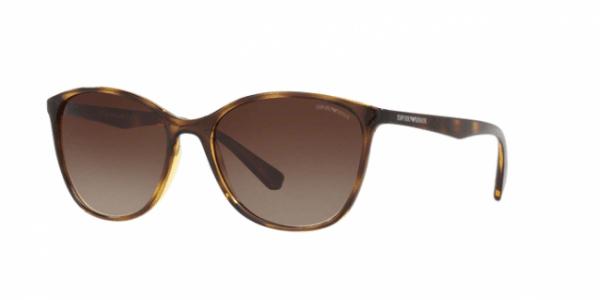 Gafas de sol EMPORIO ARMANI EA4073 502613