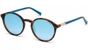 Gafas de sol GUESS GU3032 52X