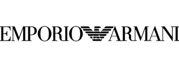 Gafas de sol EMPORIO ARMANI EA4103 501781