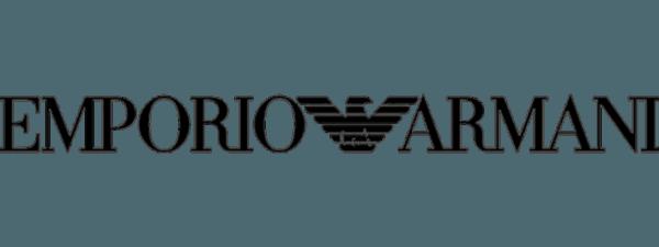 Gafas de sol EMPORIO ARMANI EA4107 50426G