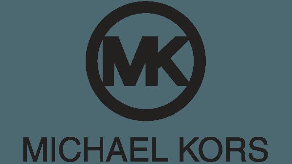 Gafas de sol MICHAEL KORS ADRIANNA I MK1010 110113