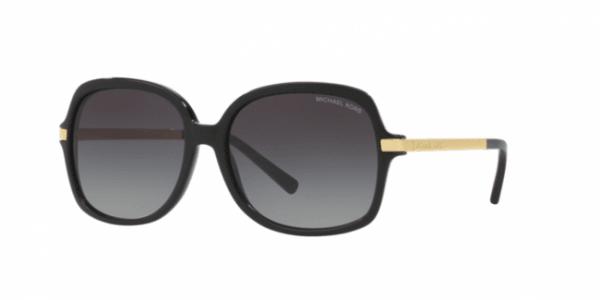 Gafas de sol MICHAEL KORS ADRIANNA II MK2024 316011
