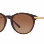 Gafas de sol MICHAEL KORS ADRIANNA III MK2023 310613