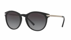Gafas de sol MICHAEL KORS ADRIANNA III MK2023 316311