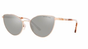 Gafas de sol MICHAEL KORS ARROWHEAD MK1052 11086G