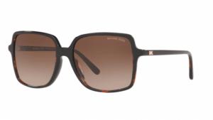 Gafas de sol MICHAEL KORS ISLE OF PALMS MK2098U 378113