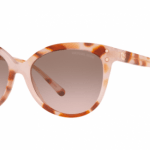 Gafas de sol MICHAEL KORS JAN MK2045 379111