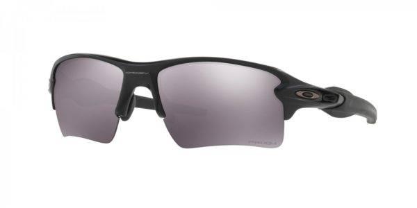 Gafas de sol OAKLEY FLAK 2.0 XL OO9188 918873