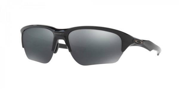 Gafas de sol OAKLEY FLAK BETA OO9363 936302
