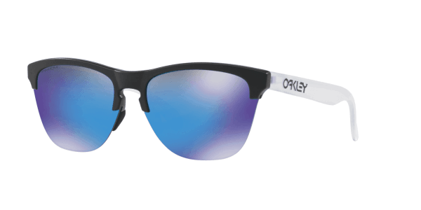 Gafas de sol OAKLEY FROGSKINS LITE OO9374 937402