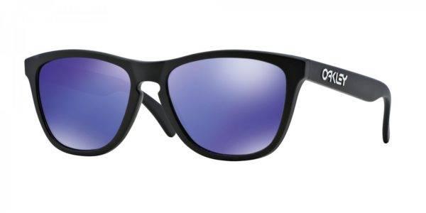 Gafas de sol OAKLEY FROGSKINS OO9013 24-298