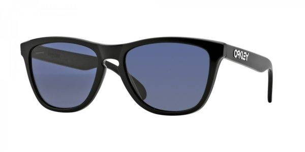 Gafas de sol OAKLEY FROGSKINS OO9013 24-306